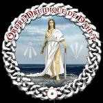 ODD-officiel-site