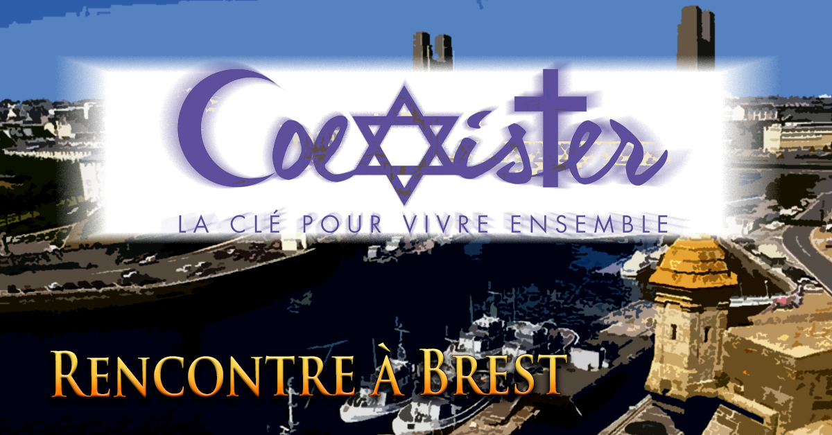 co-exister