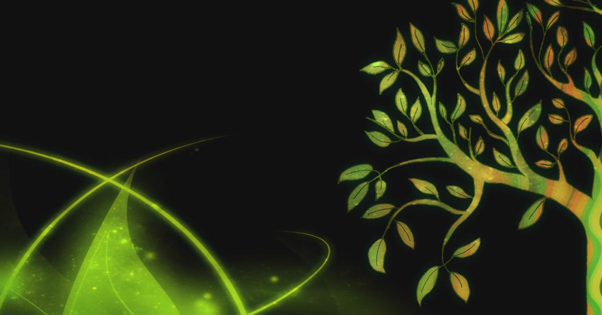 projet le manifeste de l'arbre de lumière